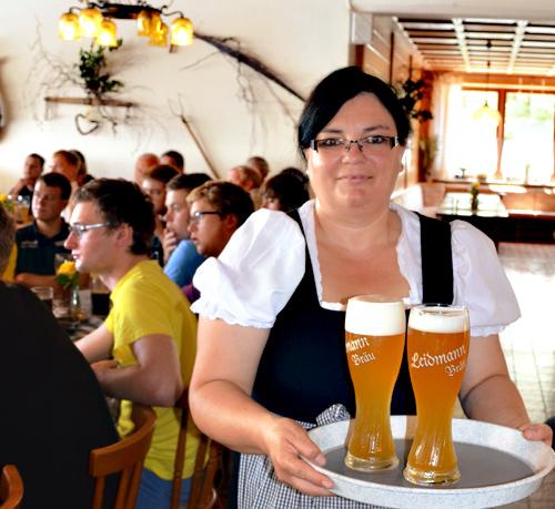 Gastwirtschaft_Leidmann2